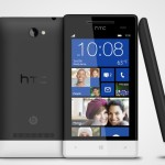 htc-windows-phone-8s-01