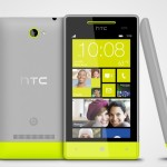 htc-windows-phone-8s-02
