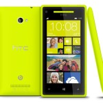 htc-windows-phone-8x-01
