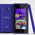 htc-windows-phone-8x-02