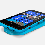 nokia-lumia-820-product-3-png