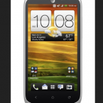 ATT HTC One VX 2 150x150 HTC One VX LTE Smartphone for AT&T announced
