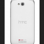 ATT HTC One VX 3 150x150 HTC One VX LTE Smartphone for AT&T announced