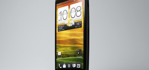 AT&T to release HTC One X plus LTE; coming with Tegra 3 Processor