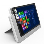 Acer Iconia W700 Windows 8 Tablet Price and Release Date confirmed