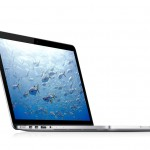 Apple MacBook Pro 13 Retina Display 3 150x150 13 MacBook Pro with Retina Display launched; Specs, Price