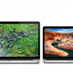 Apple MacBook Pro 13 Retina Display small 150x150 13 MacBook Pro with Retina Display launched; Specs, Price