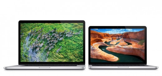 "13"" MacBook Pro with Retina Display launched; Specs, Price"