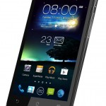 ASUS PadFone 2 to be released in December; Specs, Price