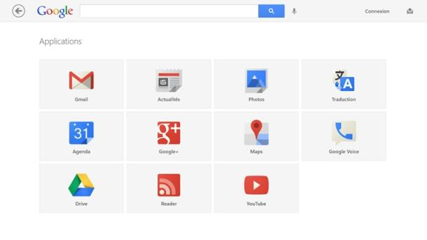 Google Search App for Windows 8 launched