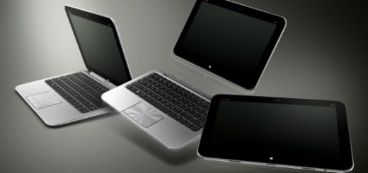 HP Windows 8 PCs and Tablets' Pricing and Release Date announced