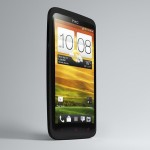 HTC One X+ announced; Specs and Release Details