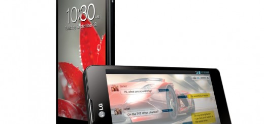 Google, LG to launch Android 4.2, Optimus G Nexus