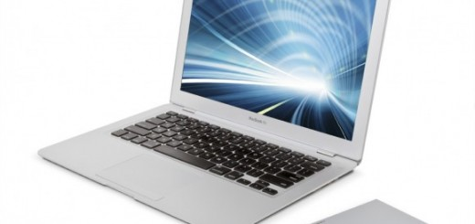 LaCie Porche Design P'9223 Slim Hard Drive launched for Macs