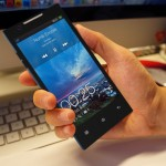 """Pics, Specs of Oppo Find 5 spotted, sports 5"""" Full HD Screen"""