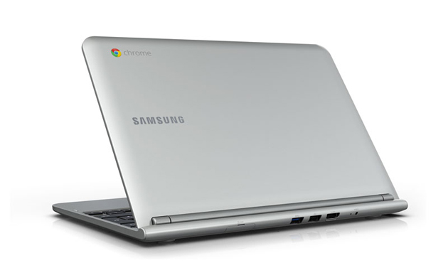 Samsung ARM-based Chromebook launched; Specs and Price