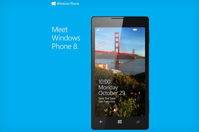 Windows Phone Marketplace hits 125,000 Apps