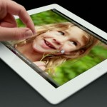 iPad 4 150x150 Apple iPad mini and iPad 4 official; Specs, Price, Release Date