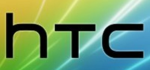 "HTC M7 Specs leak; to feature 1.7GHz Quad-core CPU, 4.7"" Display"