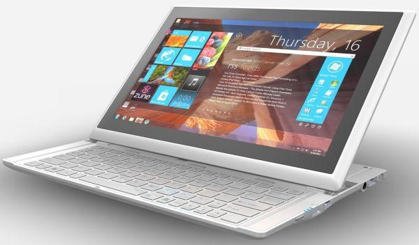 MSI S20 Ultrabook goes on Sale; pricing $1099