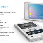 YotaPhone with E-Inks and LCD Displays to be released in Q3 2013