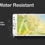 Ascend D2 150x150 5.1 Huawei Ascend D2 and 6.1 Ascend Mate announced