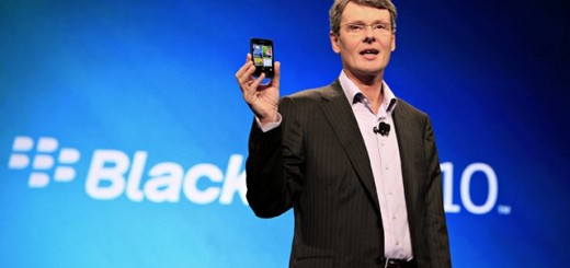Verizon, AT&T and T-Mobile confirmed to offer BlackBerry 10 Devices