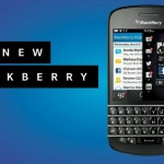 BlackBerry Q10 001 150x150 BlackBerry Z10 and Q10 Smartphones announced; Specs and Price