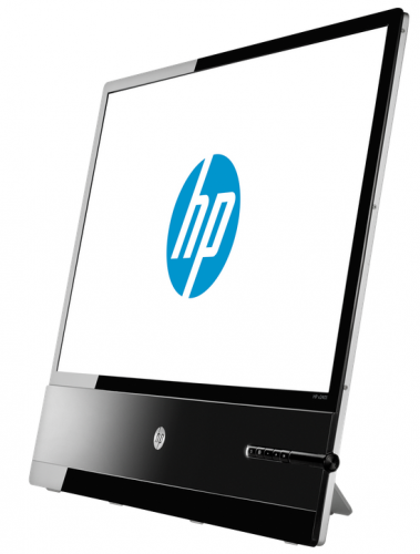 HP introduces Envy 27, Pavilion 20xi- 27xi, U160, x2401 and ProDisplay LED Monitors
