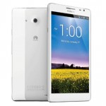 Huawei Ascend Mate 150x150 5.1 Huawei Ascend D2 and 6.1 Ascend Mate announced