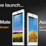 Huawei Ascend Mate and D2 150x150 5.1 Huawei Ascend D2 and 6.1 Ascend Mate announced