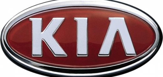 Kia to integrate Google Maps with its New Cars