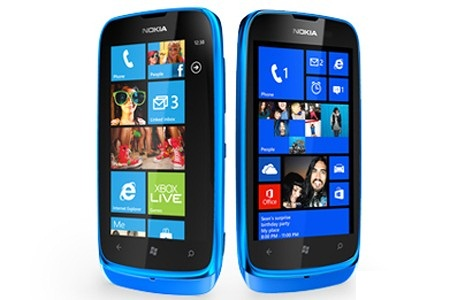 Nokia starts seeding Windows  Phone 7.8 Update to Lumia Smartphones