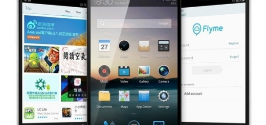Meizu MX2 goes on sale via China Unicom