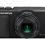 Olympus SH 50 BLK 01 150x150 Olympus announces Stylus SH 50 iHS, Tough TG 830 iHS, Tough TG 630, SZ 16 iHS, SZ 15 and Tough TG 2 iHS