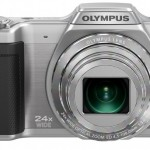Olympus SZ 15 SLV 150x150 Olympus announces Stylus SH 50 iHS, Tough TG 830 iHS, Tough TG 630, SZ 16 iHS, SZ 15 and Tough TG 2 iHS