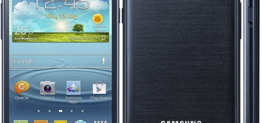 Samsung Galaxy S II Plus with Jelly Bean announced