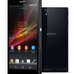 Sony Xperia Z 150x150 Sony Xperia Z and ZL official; releasing in March 2013