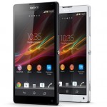 Sony Xperia ZL 02 150x150 Sony Xperia Z and ZL official; releasing in March 2013