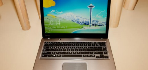 Toshiba Satellite U854t Ultrabook announced; Specs and Price