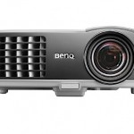 BenQ launches W1070 and W1080ST 1080p 3D Projectors