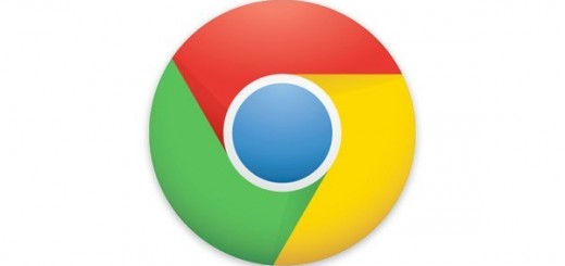 Google releases Chrome 24 with Bug fixes and faster Browsing