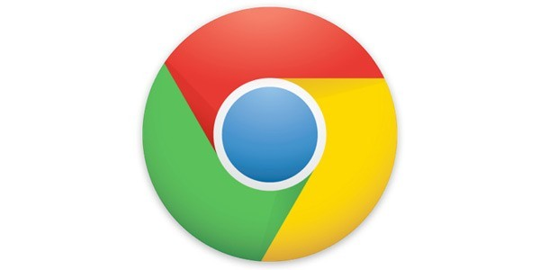chrome 24  Google releases Chrome 24 with Bug fixes and faster Browsing