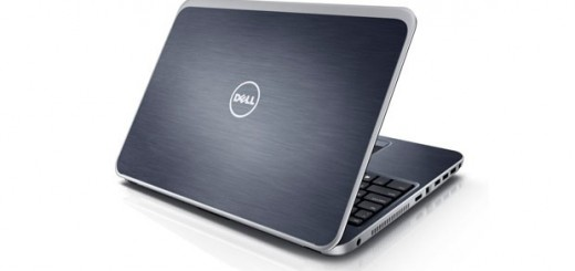 Dell Inspiron R laptops gets upgraded with optional Touchscreens