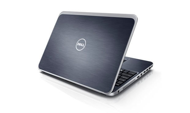 dell inspiron r series upraded Dell Inspiron R laptops get upgraded with optional Touchscreens