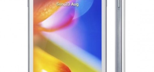 Samsung announces Quad-Core Galaxy Grand for South Korea