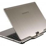 gigabyte u2142 ultrabook 150x150 Gigabyte U2142, U2442 Ultrabooks and P2742G Gaming Laptop unveiled