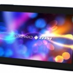 msi enjoy 71  150x150 MSI Enjoy 71 budget Tablet announced; Specs and Price