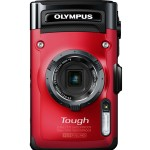 olympus tough tg 2 4 150x150 Olympus announces Stylus SH 50 iHS, Tough TG 830 iHS, Tough TG 630, SZ 16 iHS, SZ 15 and Tough TG 2 iHS