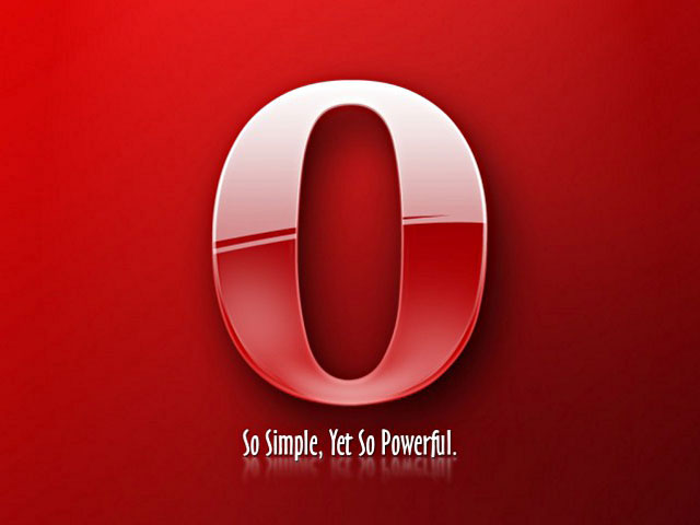 opera Ice Opera to release Ice Mobile Browser in February